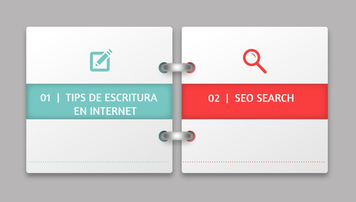 Tips-SEO-Zetric