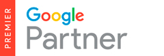 Zetric Google Partner